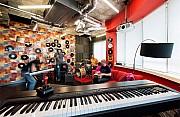 ufficio google dublino 61