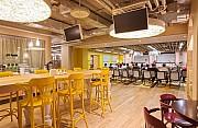 ufficio google mosca 03