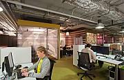 ufficio google mosca 11