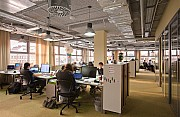ufficio google mosca 12