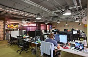 ufficio google mosca 13