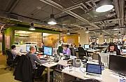 ufficio google mosca 14