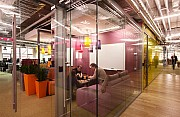 ufficio google mosca 15