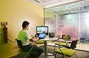 ufficio google mosca 16