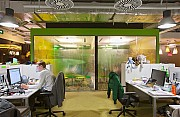 ufficio google mosca 18