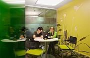 ufficio google mosca 19