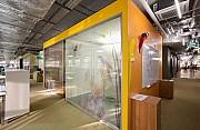 ufficio google mosca 20
