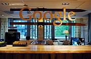 ufficio google oslo 01