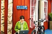 ufficio google stoccolma 02