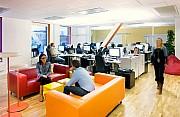 ufficio google stoccolma 05