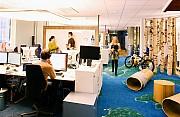 ufficio google stoccolma 08