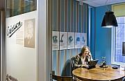 ufficio google stoccolma 11