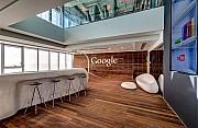 ufficio google tel aviv 01