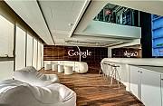 ufficio google tel aviv 02