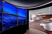 ufficio google tel aviv 03