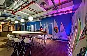 ufficio google tel aviv 04