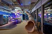 ufficio google tel aviv 05