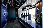 ufficio google tel aviv 08