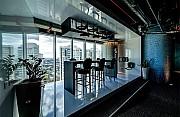 ufficio google tel aviv 09