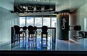ufficio google tel aviv 10