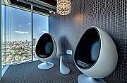 ufficio google tel aviv 11