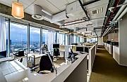ufficio google tel aviv 13