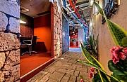 ufficio google tel aviv 19
