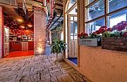 ufficio google tel aviv 20
