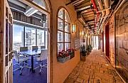 ufficio google tel aviv 21