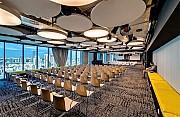 ufficio google tel aviv 27