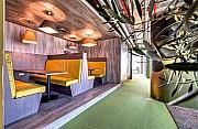 ufficio google tel aviv 28