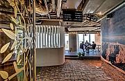 ufficio google tel aviv 29
