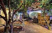 ufficio google tel aviv 30