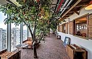 ufficio google tel aviv 33