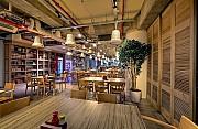 ufficio google tel aviv 34