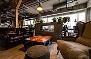 ufficio google tel aviv 35
