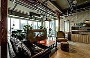 ufficio google tel aviv 36