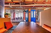 ufficio google tel aviv 39