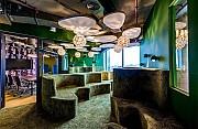 ufficio google tel aviv 43