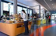 ufficio google zurigo 03