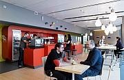 ufficio google zurigo 04