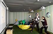 ufficio google zurigo 06