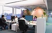 ufficio google zurigo 07