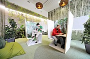 ufficio google zurigo 12