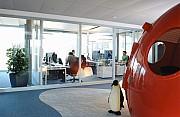ufficio google zurigo 15