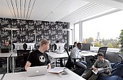 ufficio google zurigo 22