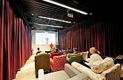 ufficio google zurigo 25