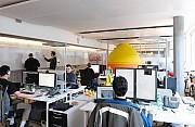 ufficio google zurigo 27
