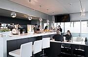 ufficio google zurigo 31