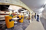 ufficio google zurigo 36